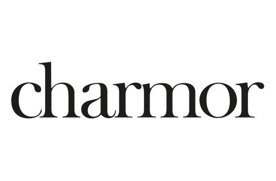 charmor-logo