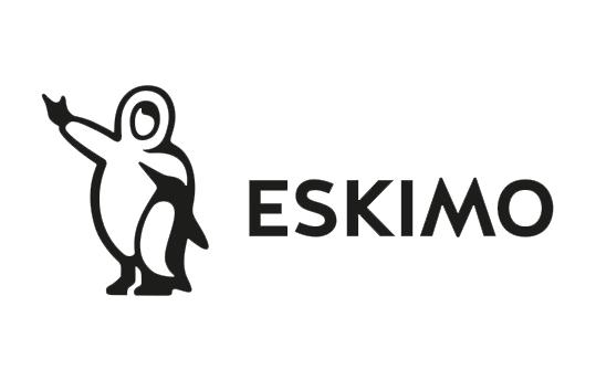 Eskimo-logo