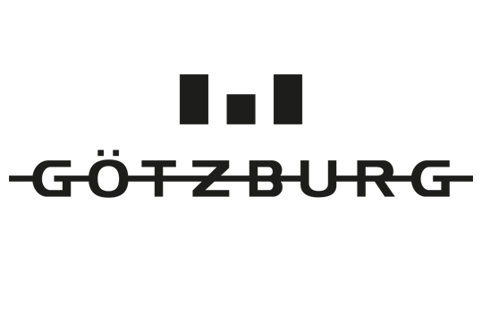 Gotzburg-logo