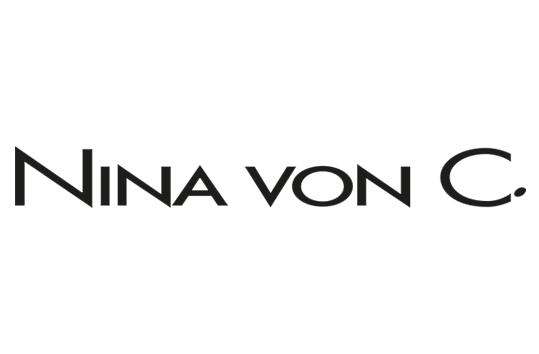 Nina-Von-C-logo