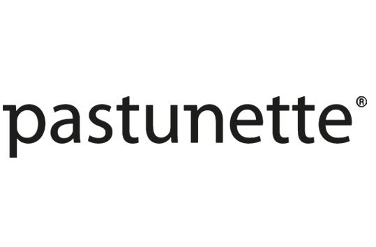 Pastunette-logo