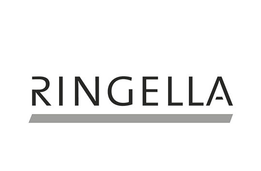 Ringella-logo