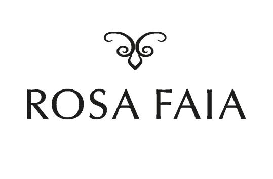 Rosa-Faia-logo
