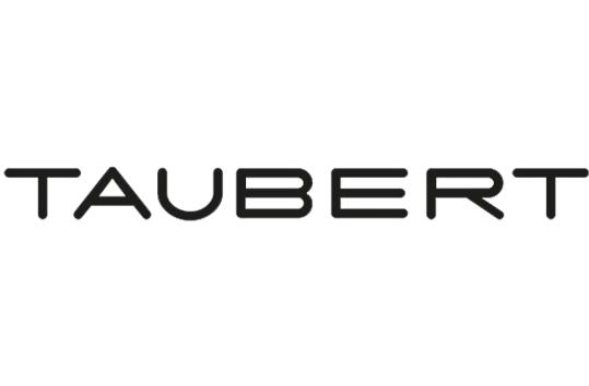 Taubert-image