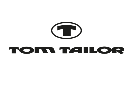 Tom-Tailor-image