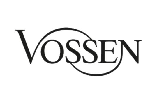 Vossen-logo