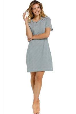 Dames Zomer 2021 Nachthemd Pastunette 3