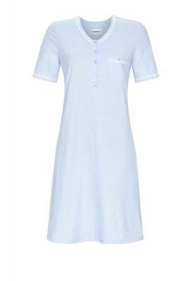 Dames Zomer 2021 Nachthemd Ringella 5