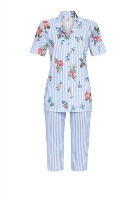 Dames Zomer 2021 Pyjama Ringella 1