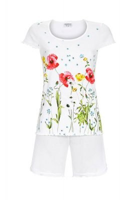 Dames Zomer 2021 Pyjama Ringella 11
