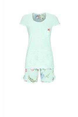 Dames Zomer 2021 Pyjama Ringella 2