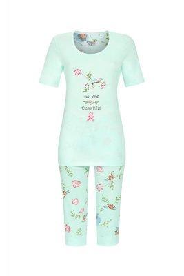 Dames Zomer 2021 Pyjama Ringella 4