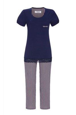 Dames Zomer 2021 Pyjama Ringella 5