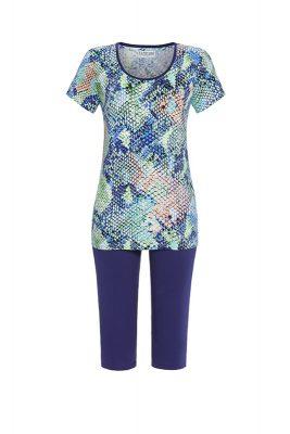 Dames Zomer 2021 Pyjama Ringella 6