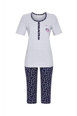 Dames Zomer 2021 Pyjama Ringella 8