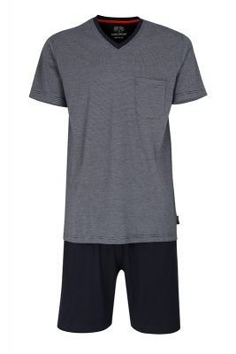 Heren Zomer 2021 Pyjama Ceceba 1