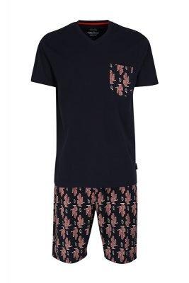 Heren Zomer 2021 Pyjama Ceceba 2