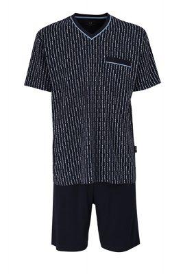 Heren Zomer 2021 Pyjama Gotzburg 2