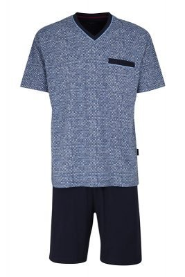 Heren Zomer 2021 Pyjama Gotzburg 4