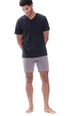 Heren Zomer 2021 Pyjama Mey 1