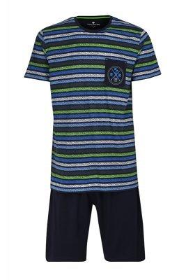 Heren Zomer 2021 Pyjama TomTailor 1