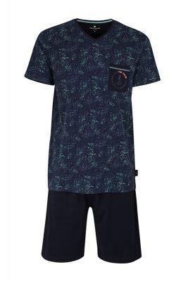 Heren Zomer 2021 Pyjama TomTailor 4