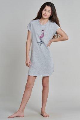 Meisjes Zomer 2021 Pyjama Schiesser 2